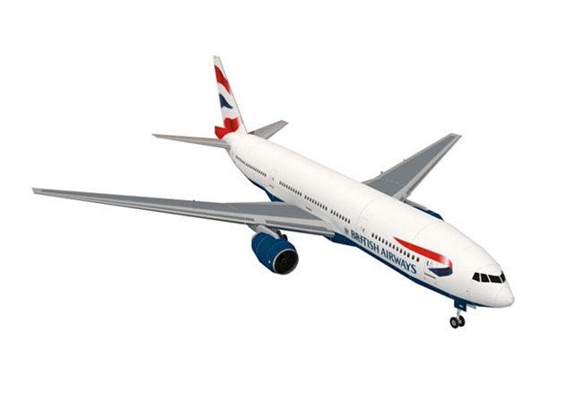 boeing-777-200-british-airways-1 -kit168.com