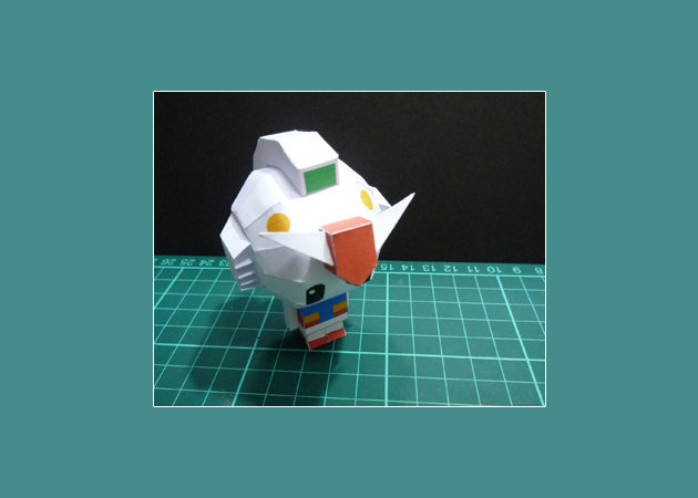 chibi-divination-gundam-2 -kit168.com