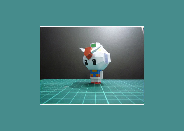 chibi-divination-gundam -kit168.com