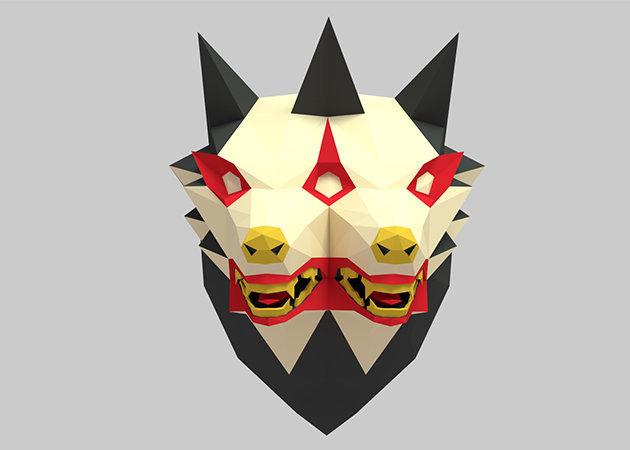 cho-hai-dau-1 -kit168.com