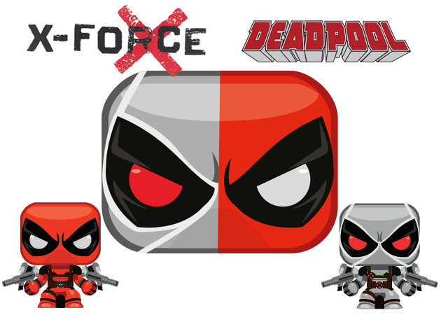 deadpool-mini -kit168.com