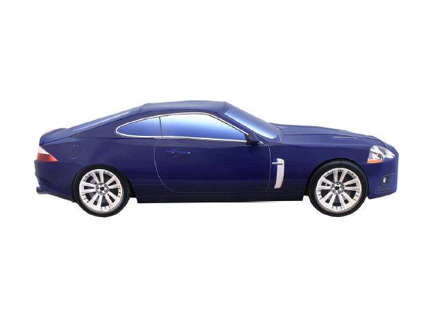 jaguar-xkr-1 -kit168.com