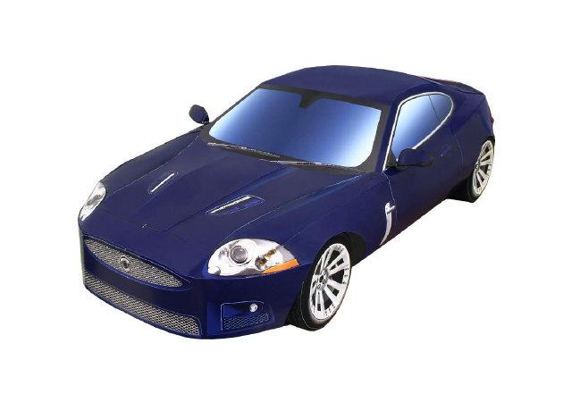 jaguar-xkr-2 -kit168.com