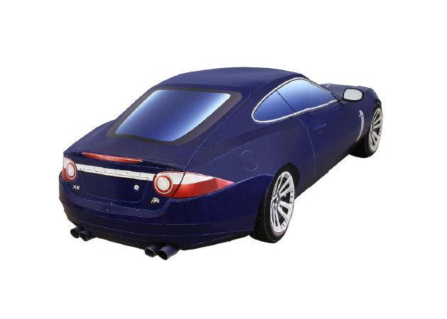 jaguar-xkr-3 -kit168.com