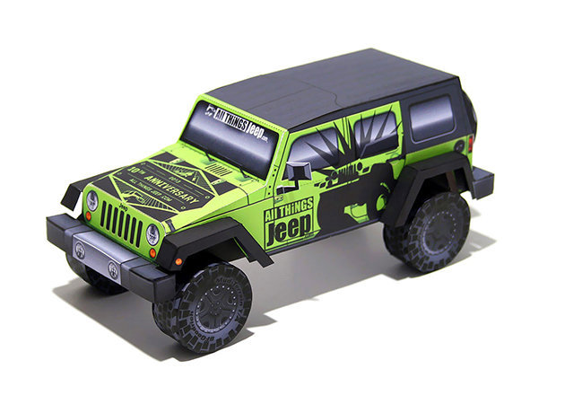 jeep-wrangler-jk-unlimited -kit168.com