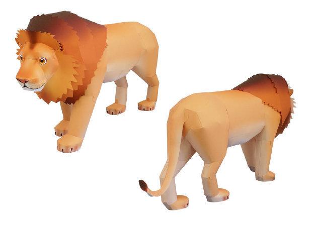 lion-ver-2-1 -kit168.com