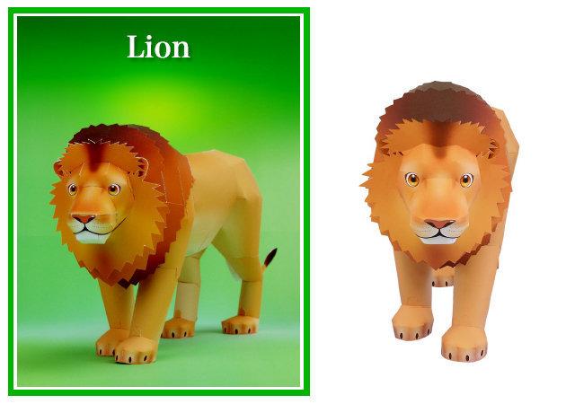 lion-ver-2 -kit168.com