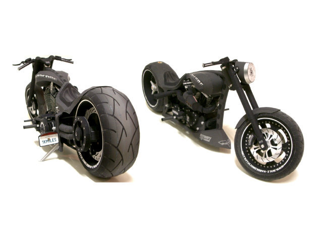 mille-miglia-custom-chopper-1 -kit168.com