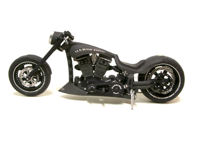 mille-miglia-custom-chopper-2 -kit168.com