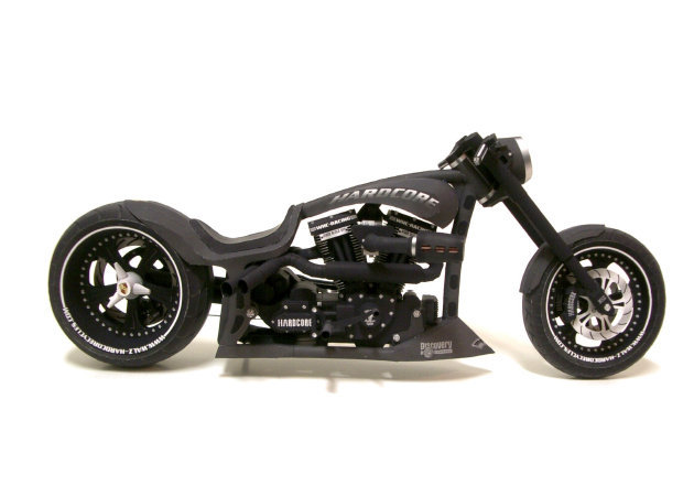 mille-miglia-custom-chopper-3 -kit168.com