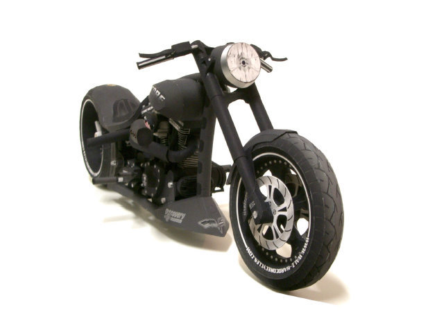 mille-miglia-custom-chopper-4 -kit168.com