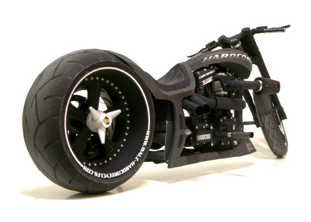 mille-miglia-custom-chopper -kit168.com