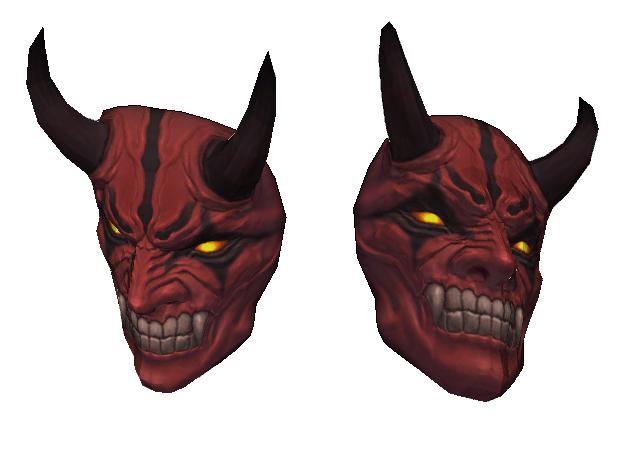 oni-mask-tera-1
