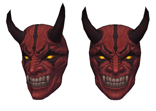 oni-mask-tera