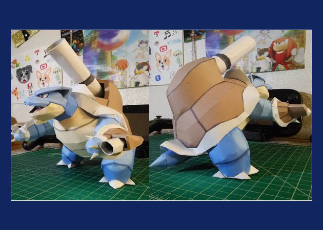 pokemon-mega-blastoise-1 -kit168.com