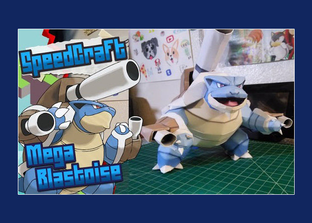 pokemon-mega-blastoise -kit168.com