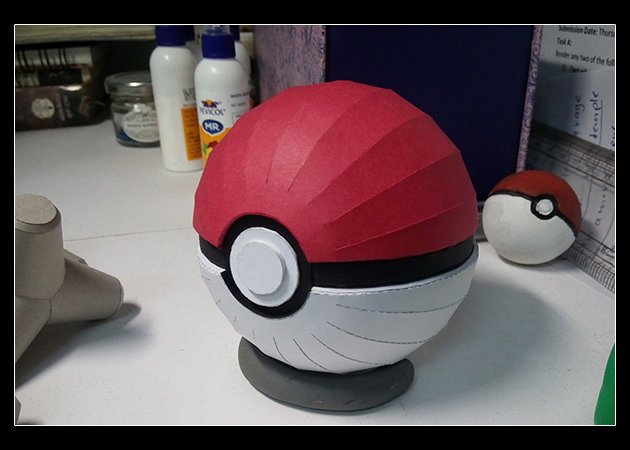 pokemon-pokeball -kit168.com