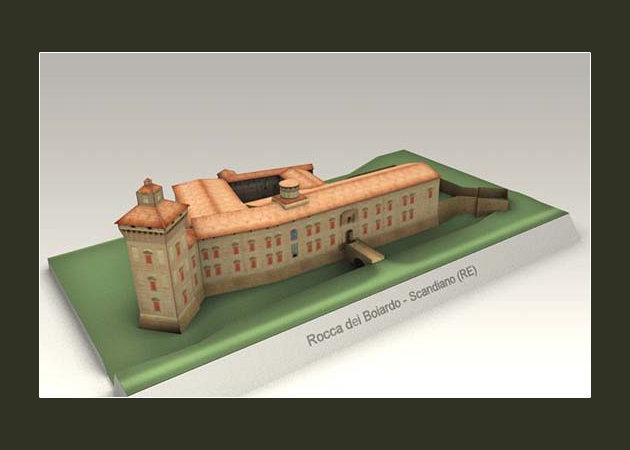 rocca-dei-boiardo -kit168.com