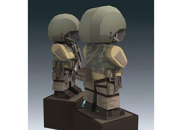 spetsnaz-gru-2 -kit168.com