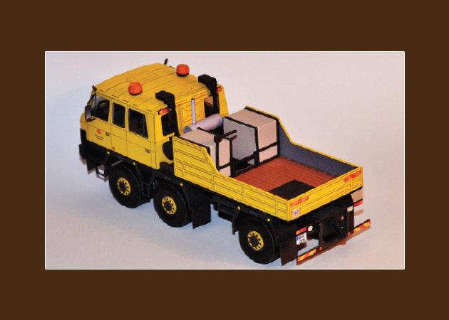 tatra-t815-tp-1 -kit168.com