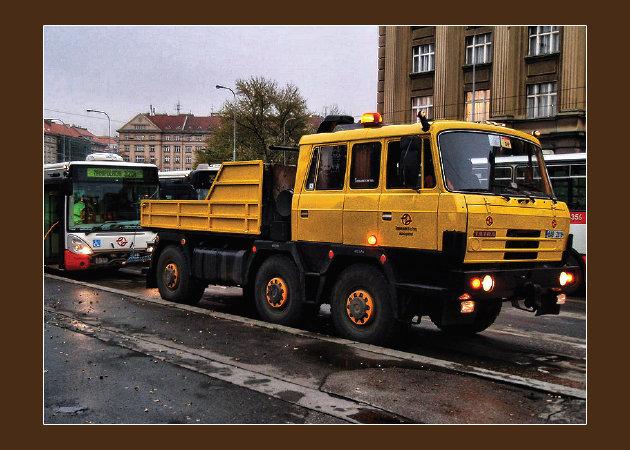 tatra-t815-tp-2 -kit168.com