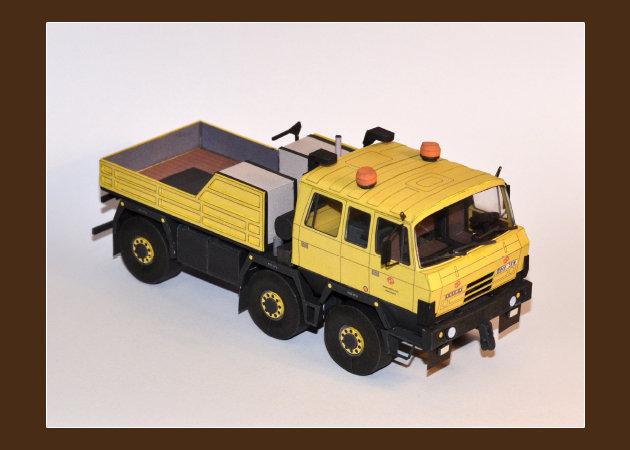 tatra-t815-tp -kit168.com
