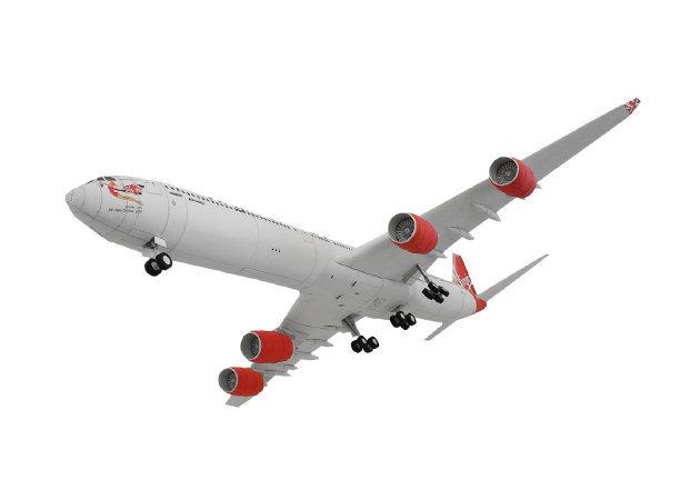 virgin-atlantic-airbus-a340-600-1 -kit168.com