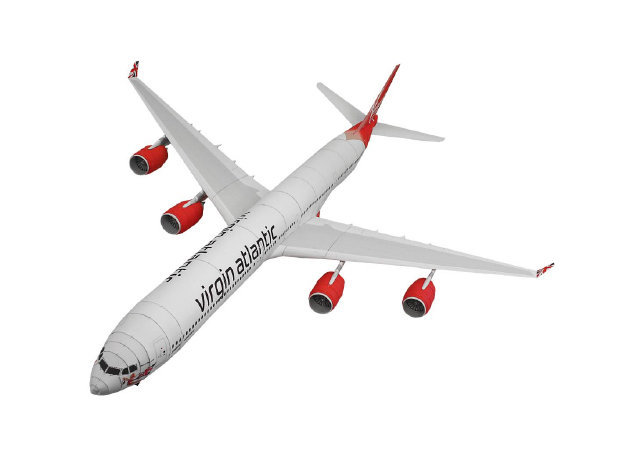 virgin-atlantic-airbus-a340-600-3 -kit168.com