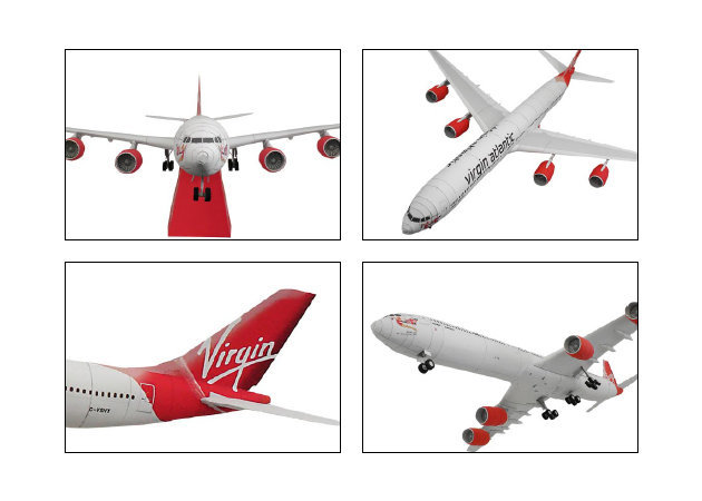 virgin-atlantic-airbus-a340-600-4 -kit168.com