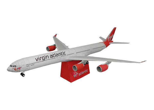 virgin-atlantic-airbus-a340-600 -kit168.com