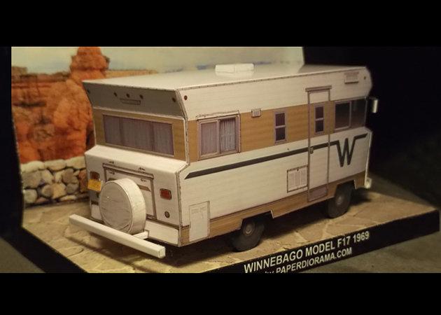 winnebago-motorhome-f17-1969-1 -kit168.com