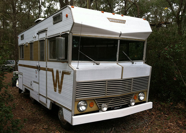 winnebago-motorhome-f17-1969-2 -kit168.com