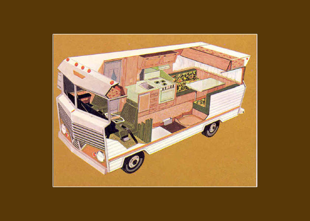 winnebago-motorhome-f17-1969-3 -kit168.com