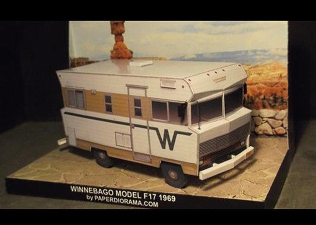winnebago-motorhome-f17-1969 -kit168.com