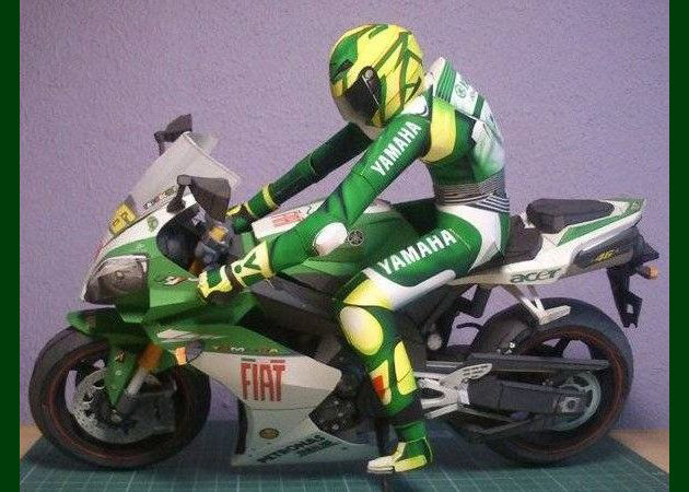 yamaha-yzf-r1 -kit168.com