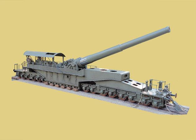 381-40-avs-railway-gun-1 -kit168.com