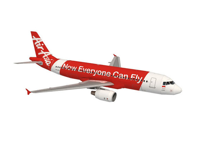 air-asia-airbus-a320-200-1 -kit168.com