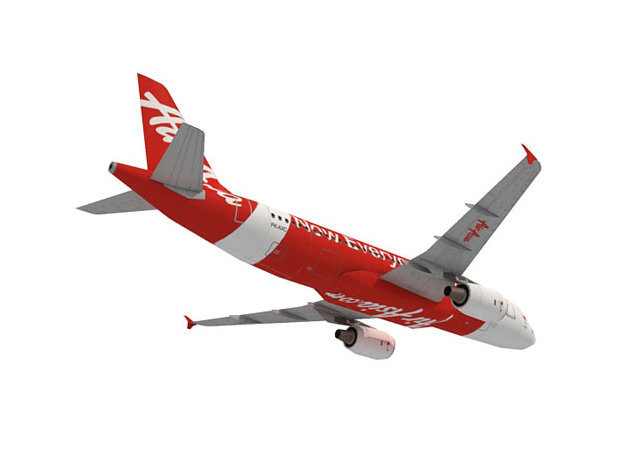 air-asia-airbus-a320-200-3 -kit168.com