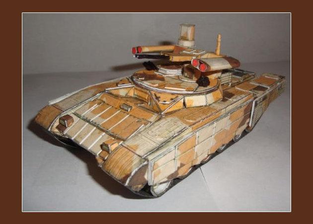 bmpt-72-terminator-2 -kit168.com