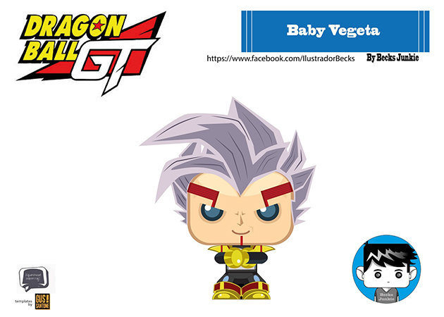 chibi-baby-vegeta-mini -kit168.com