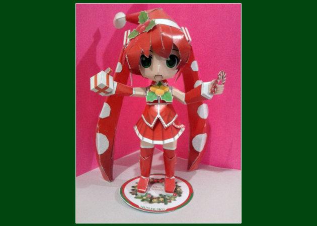 christmas-miku -kit168.com
