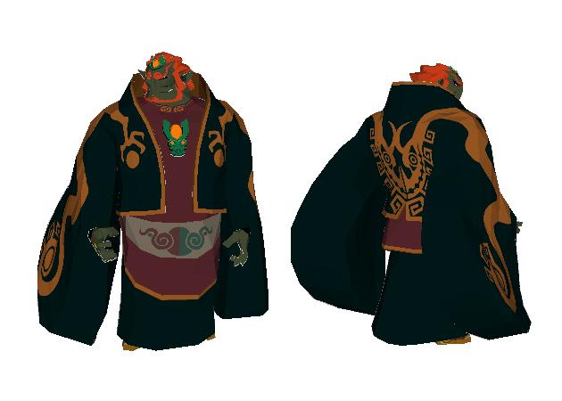 ganondorf-the-legend-of-zelda-1
