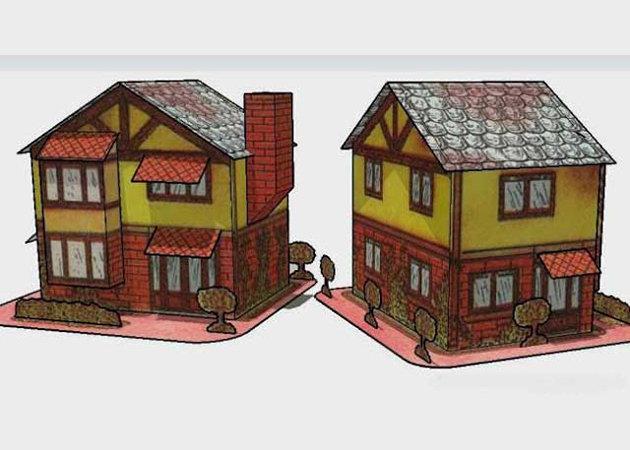 german-house -kit168.com