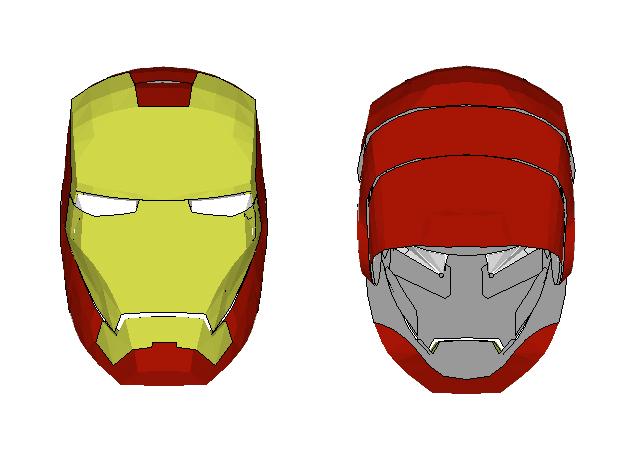 ironman-helmet-1