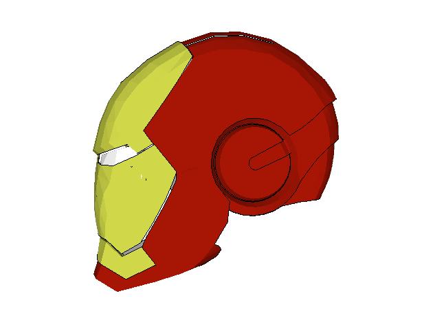 ironman-helmet-2