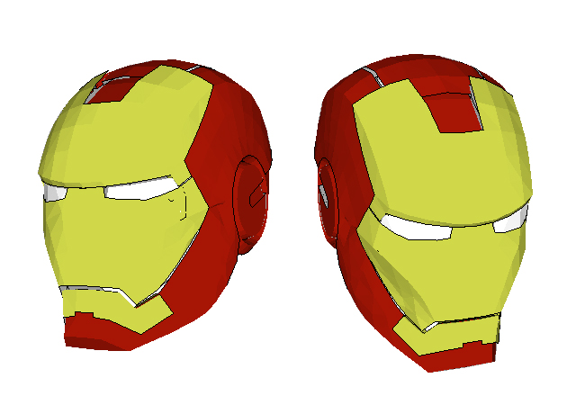ironman-helmet