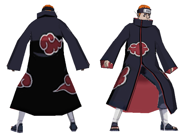 pain-nga-quy-dao-gakido-naruto-1