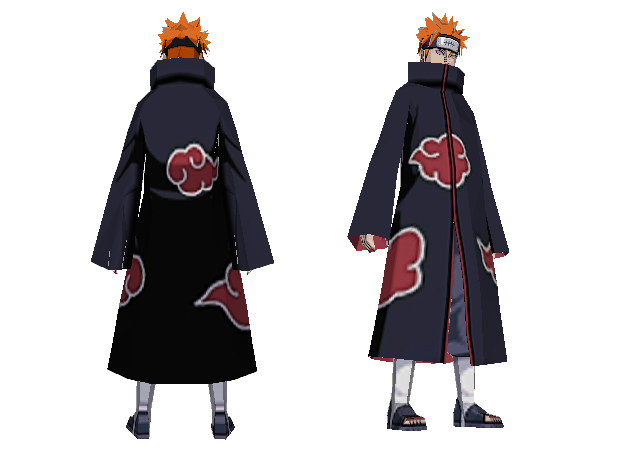 pain-thien-dao-tendo-naruto-1
