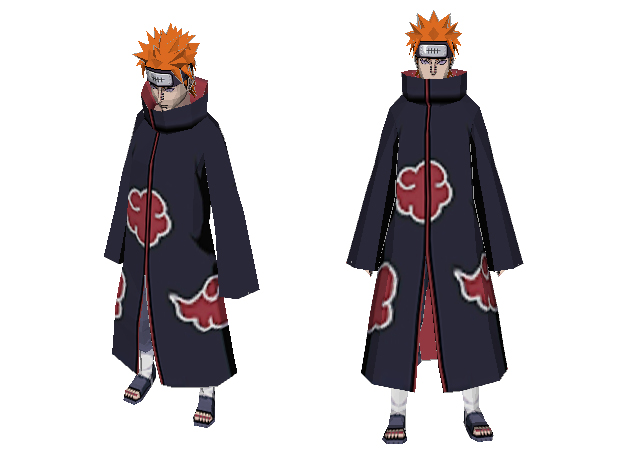 pain-thien-dao-tendo-naruto