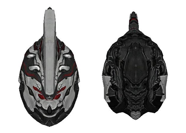 pendragon-excalibur-helmet-warframe-1